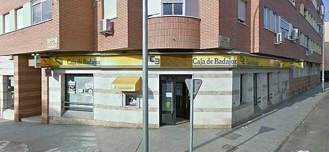 Ibercaja banco sa antes caja de badajoz recibe una nueva for Clausula suelo badajoz